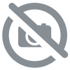 1133-034-3000 Segment de piston Ø 44x1,2 mm d'origine